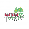 Busters Reptiles
